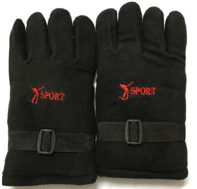 sphinx sport gloves 1