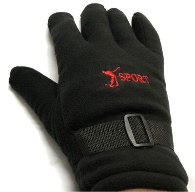 sphinx sport gloves 2