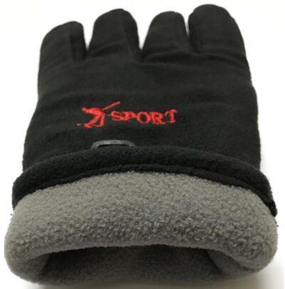 sphinx sport gloves 3