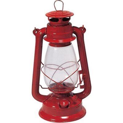 sphinx traditional lantern