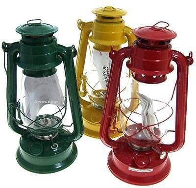 sphinx traditional lantern colors