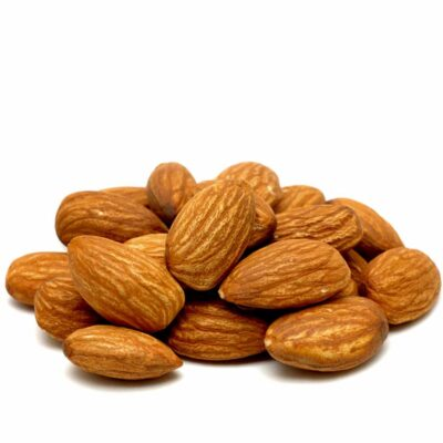 sphinx almonds-badaam