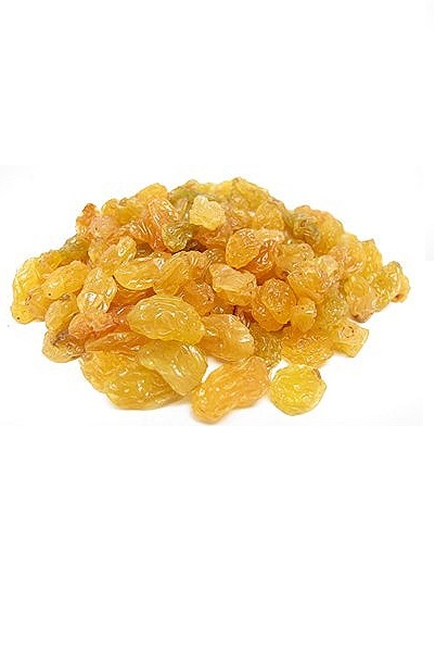 sphinx golden raisins (kishmish)
