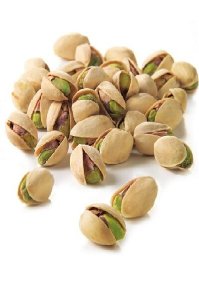 sphinx salted in shell pistachios (pista)