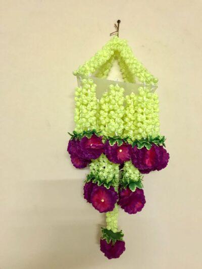 Jhoomar -chandelier 2