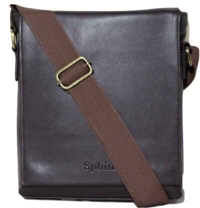 Best selling sling bag online 1