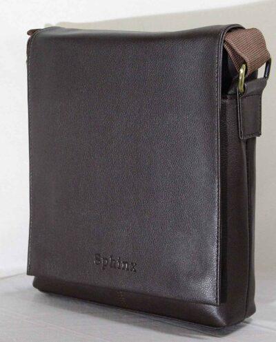 Best selling sling bag online 2