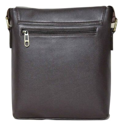 Best selling sling bag online 3