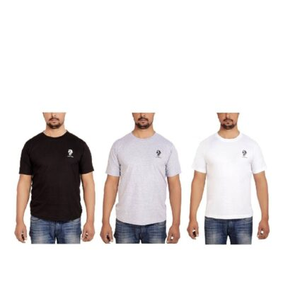 sphinx tshirts combo image 1