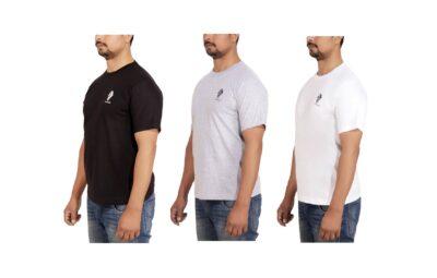 sphinx tshirts combo image 2