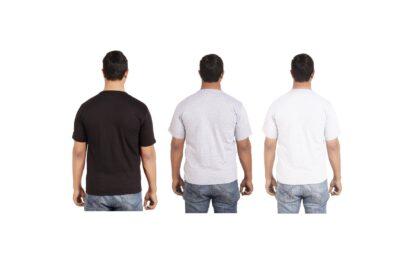 sphinx tshirts combo image 3