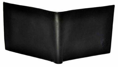 SPHINX MEN'S WALLET – BLACK (SW008) 3