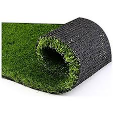 Sphinx artificial grass carpet 1