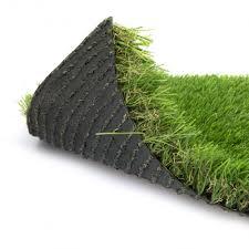 Sphinx artificial grass carpet 2