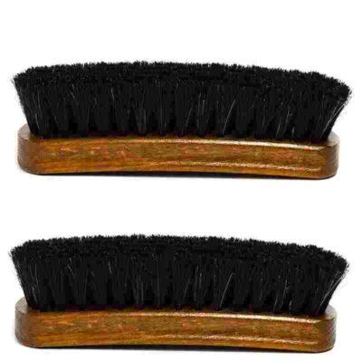 Sphinx shoe brush 1