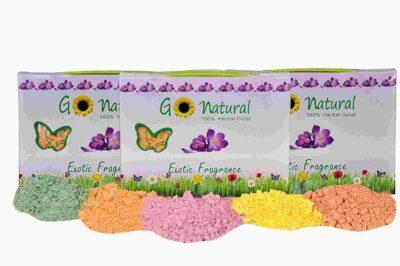 go natural herbal gulal 1