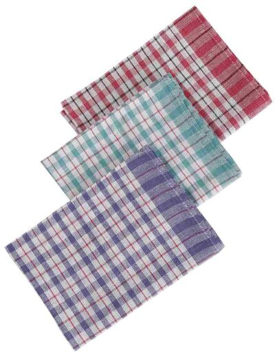 sphinx kitchen table linen-compressed (1)