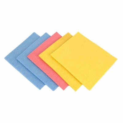 sphinx kitchen wipes pack of 5-compressed (1)