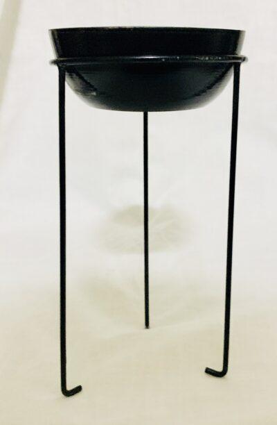 Sphinx handcrafted aroma diffuser lantern matki shape 3